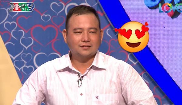 """Chàng trai Tiền Giang  đổ mồ hôi hột vì gặp """"gái xinh"""", vẫn bị từ chối hẹn hò"""