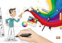Công ty In Hoa Mai Mỹ Tho tuyển thiết kế đồ họa