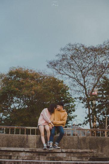 Giây phút thoải mái tại Cung Văn Hóa Thiếu Nhi Tiền Giang
