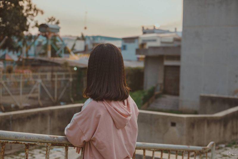 Một góc Cung Văn Hóa Thiếu Nhi Tiền Giang - Photo: Tôn