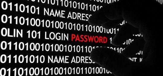 Hơn 400.000 tài khoản email, Facebook người Việt bị lộ