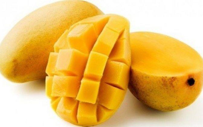 5 loại trái cây đặc sản Tiền Giang thơm ngon nức tiếng