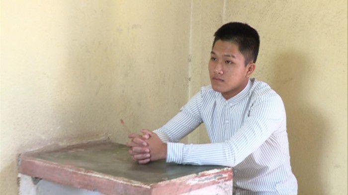 Công an Tiền Giang bắt đối tượng giết người ở Gò Công Đông
