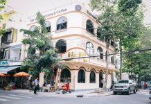 Đại Việt Book Store & Coffee Mỹ Tho tuyển dụng