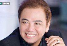Nghệ sỹ Tiền Giang: Hồng Tơ cạo trọc đầu, ăn chay khi cha trở bệnh, nguy kịch