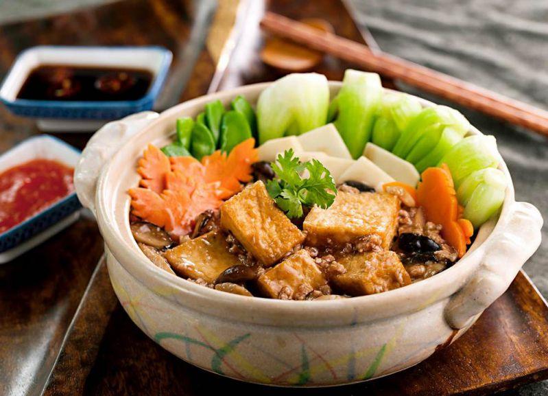 Quán ăn Minh Tâm - Tiền Giang