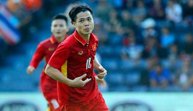 Nối tiếp kỳ tích, U23 Việt Nam đi vào lịch sử, giành quyền vào bán kết U23 châu Á!