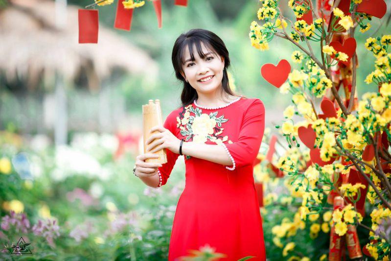 Vườn hoa Thạch Thảo Mỹ Tho, Tiền Giang