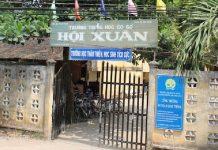 Ba nữ sinh Cai Lậy - Tiền Giang mất tích đầy bí ẩn