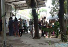 Bắt tên đòi nợ thuê giết người vô tội ở Mỹ Tho, Tiền Giang