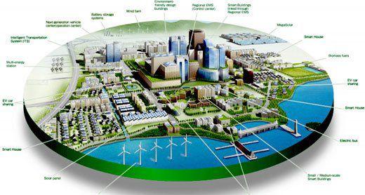 Phê duyệt đề án xây dựng Mỹ Tho thành đô thị thông minh, phủ wifi toàn thành