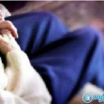 Bắt người đàn ông hiếp dâm cụ bà 80 tuổi ở Tiền Giang