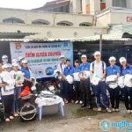 Nhiều hoạt động thiết thực bảo vệ môi trường tại Tiền Giang