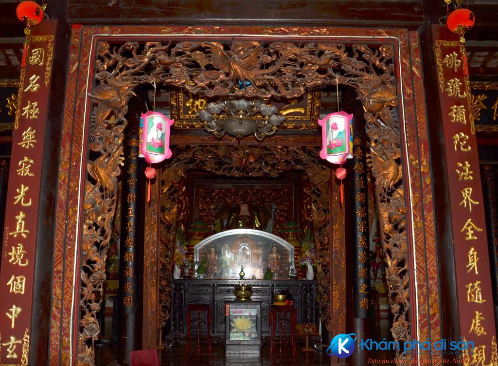 chua buu lam my tho tieng giang - khamphadisan 5