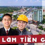 Việc làm Tiền Giang - Tuyển dụng Tiền Giang