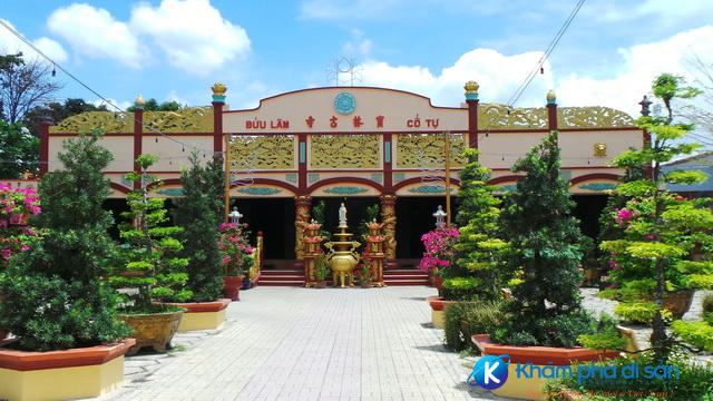 chua buu lam my tho tieng giang - khamphadisan
