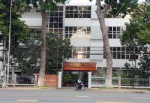 Hàng loạt sai phạm trong đấu thầu ở Tiền Giang