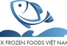 CÔNG TY TNHH CK FROZEN FOODS VIỆT NAM tuyển Trưởng/phó Phòng Quản Lý Chất Lượng