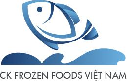 CÔNG TY TNHH CK FROZEN FOODS VIỆT NAM tuyển Tuyển 100 Công Nhân Sơ Chế - Cấp Đông