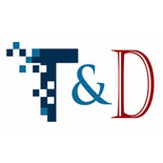 CÔNG TY TNHH MAY T&D tuyển Nhân Viên Kỹ Thuật May