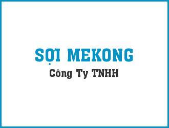 CÔNG TY TNHH SỢI MEKONG tuyển Trợ Lý Xưởng TrưởngNEW
