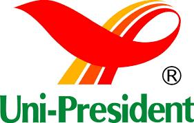 CÔNG TY TNHH UNI_PRESIDENT VIỆT NAM - CN TIỀN GIANG tuyển Nhân Viên Xuất Hàng