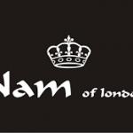 CÔNG TY TNHH NAM OF LONDON tuyển Nhân Viên Sơ ĐồNEW