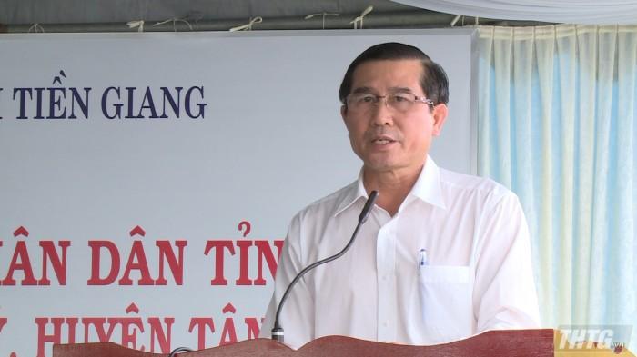 Ong Huong10