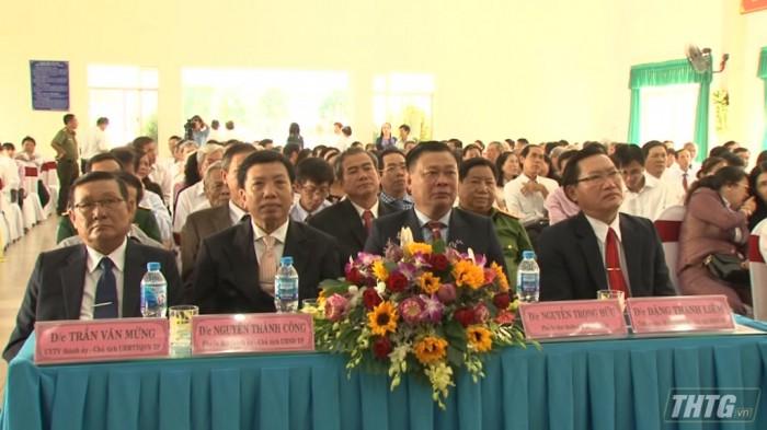 xa nong thon moi Dao Thanh 3