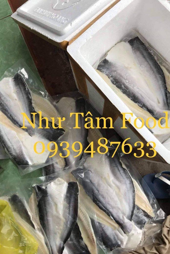 Fb Đoàn Nguyễn Như Tâm chuyên các mặt hàng khô và Thủy Sản nè các bạn ơi.