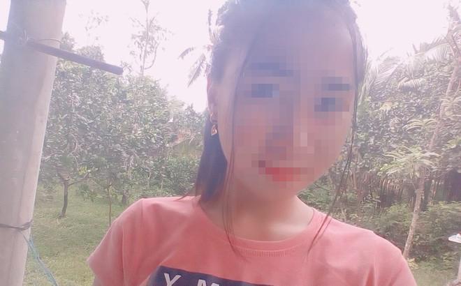 Nữ sinh lớp 10 mất tích khi đi sinh nhật bạn bị bỏ giữa đường ở tỉnh Bến Tre - Ảnh 2.
