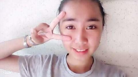 Tiền Giang: Nữ sinh lớp 10 mất tích sau khi đi sinh nhật bạn