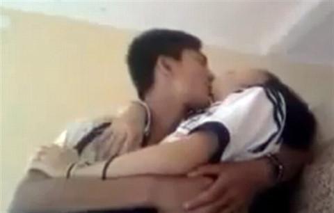 Tiền Giang: Thiếu nữ 15 tuổi bị gã trai nghiện ma túy xâm hại trên đường vắng