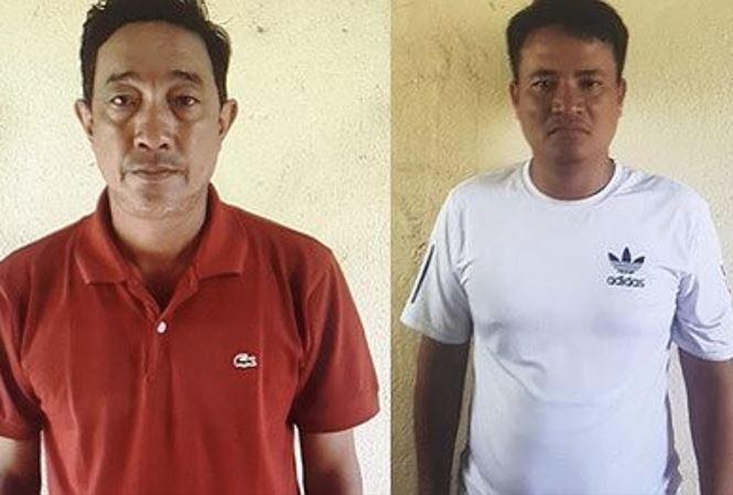 Vụ 'nhà báo' tống tiền CSGT Tiền Giang: Phát hiện nhiêu clip CSGT các tỉnh khác