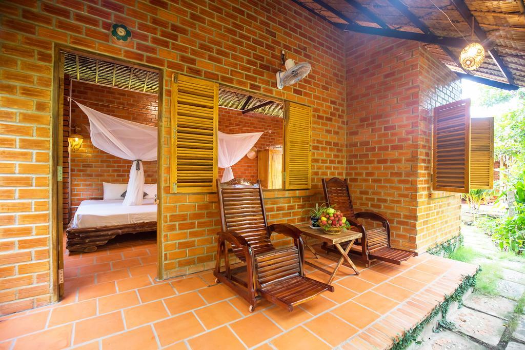 Mekong Rustic Cai Be -ivivu-2