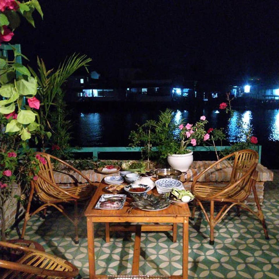 Nam-Thi-Holiday-Home-iVIVU-1