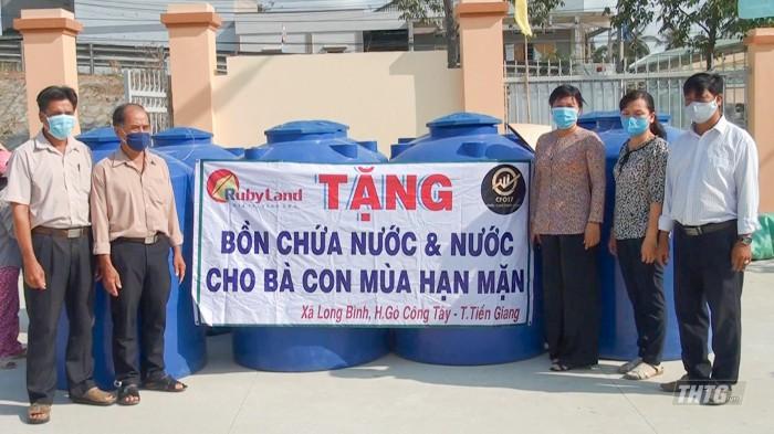 Tang bon chua nuoc 1